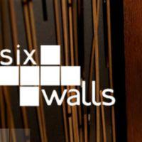 Six Walls Interior Design