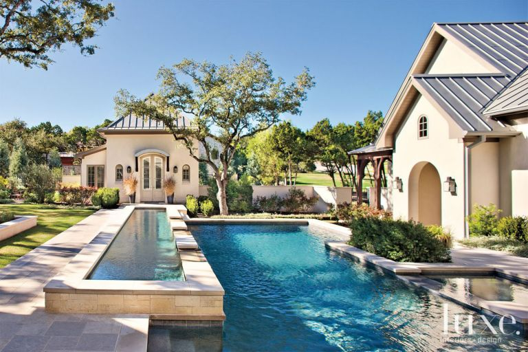 Austin Home Designs on shopping austin, home organization, home clutter, home architecture,