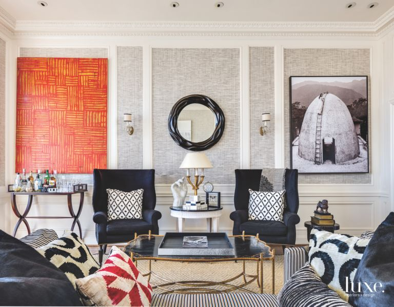 Home Decor Finds Inspired By An Interior Designers San Francisco Apartment