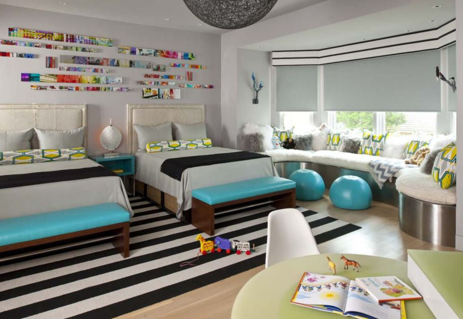 1171 aaff557f 3749 4c32 8187 luxesource. Black Bedroom Furniture Sets. Home Design Ideas