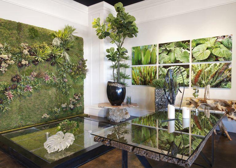 Beautiful Home Design Store Florida Pictures - Decorating Design ...