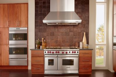 Universal Appliance And Kitchen Center Is A Premier Dealer Of Brand Name  Appliances, Plumbing Fixtu