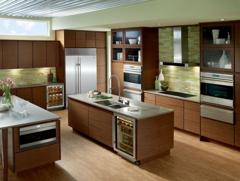 Universal Appliance And Kitchen