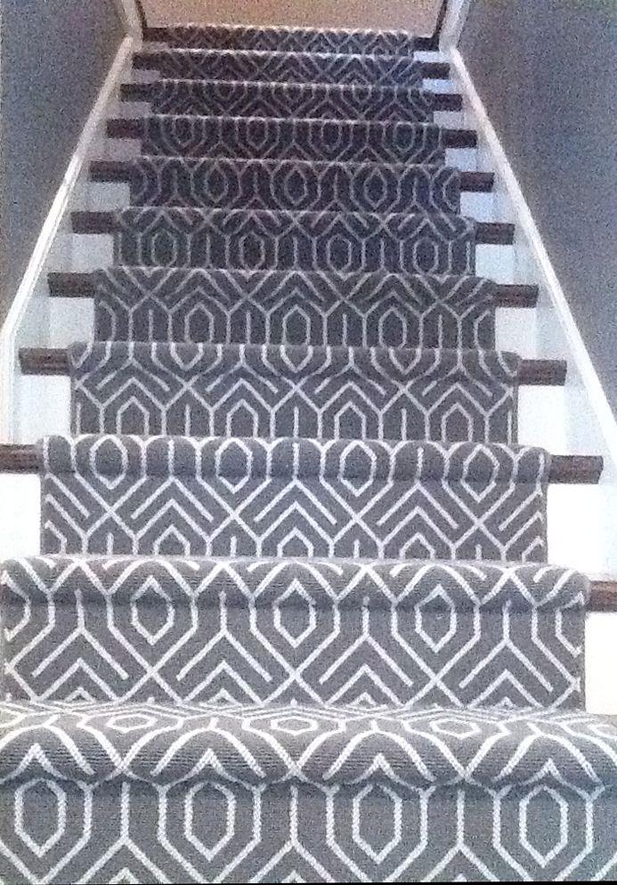 Geometric Carpet Designs - Carpet Vidalondon