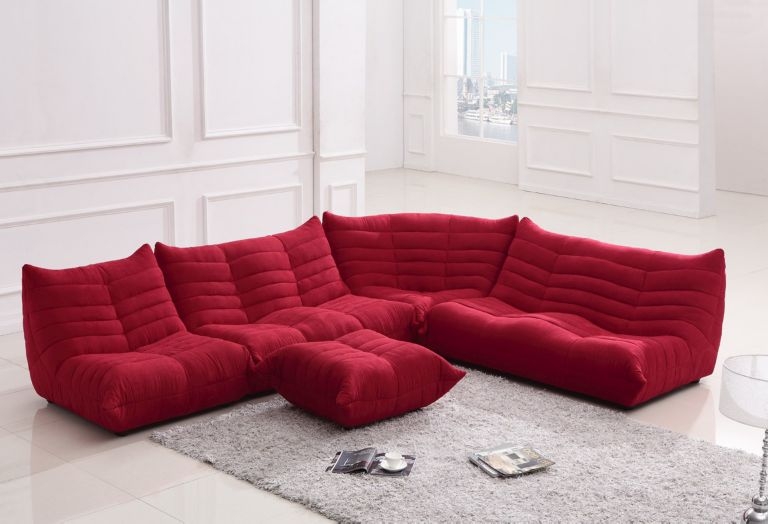 ligne roset sofa knock off refil sofa. Black Bedroom Furniture Sets. Home Design Ideas