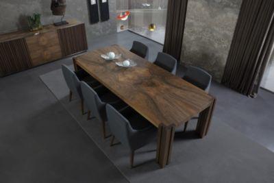 Ordinaire Luxe Interiors + Design