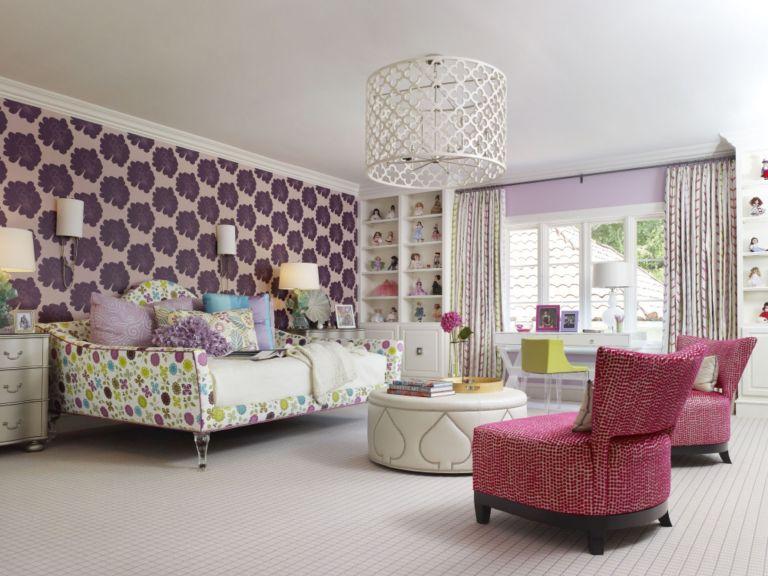 Laura Lee Clark Interior Design Inc Luxesource Luxe Magazine