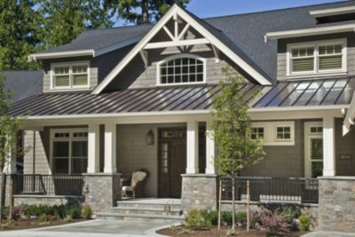 Design Guild Homes Bellevue WA