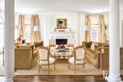 Awesome 1920s Portland Home With Old World Elegance