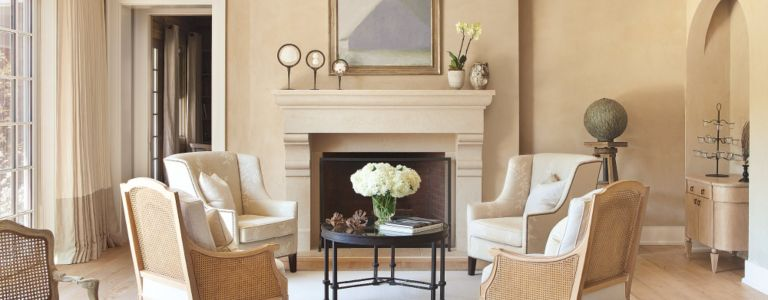 hamptons home design. Traditional Hamptons Home With Rustic Minimalism A  Features