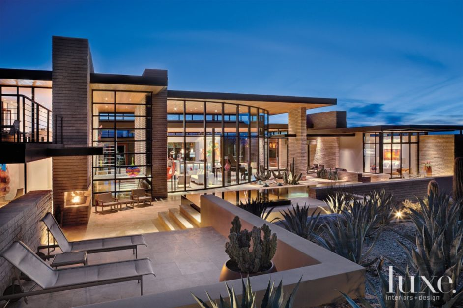 interior oro styles of tucson az designer expressions furniture all types valley