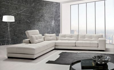 Merveilleux Luxe Interiors + Design