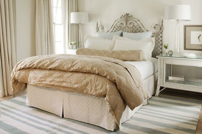 Barrier Island Rugs Are Flat Weaves In Wool Or Cotton A Fabulous Array Of Brightly Colored Stri Luxe Interiors Design
