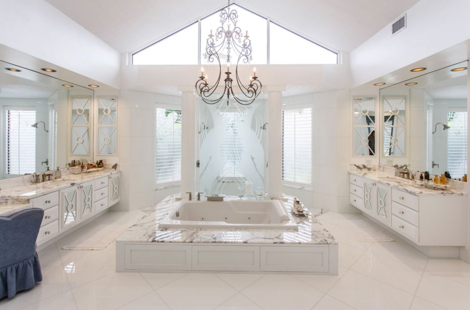 Nature Of Marble Delray Beach Fl 33445
