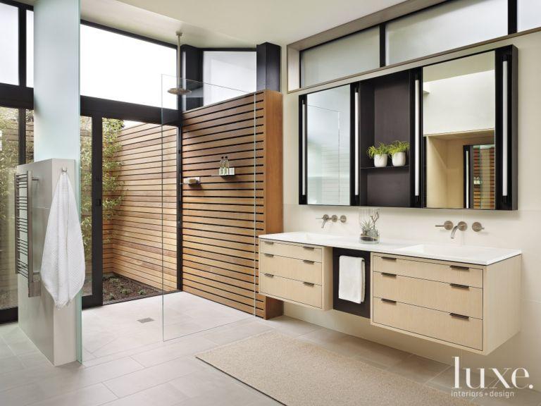 indoor outdoor shower designs interior design