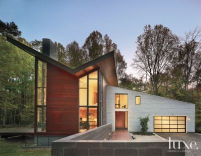 10 Remarkable Roof Designs   Features   Design Insight From The Editors Of  Luxe Interiors + Design