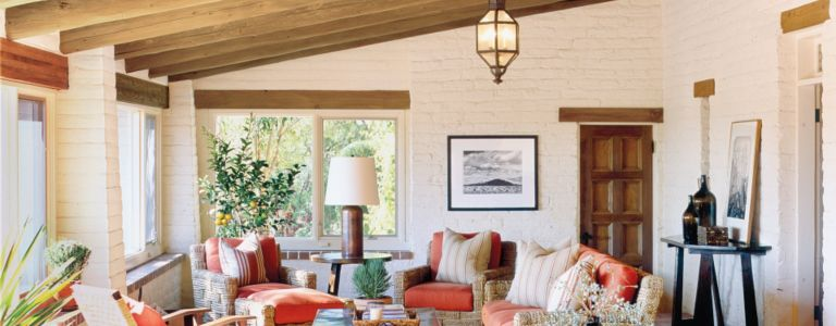 interior oro art luxury firm portfolio interiors min baker fine foothills design designer bar tucson sample of orig valley az