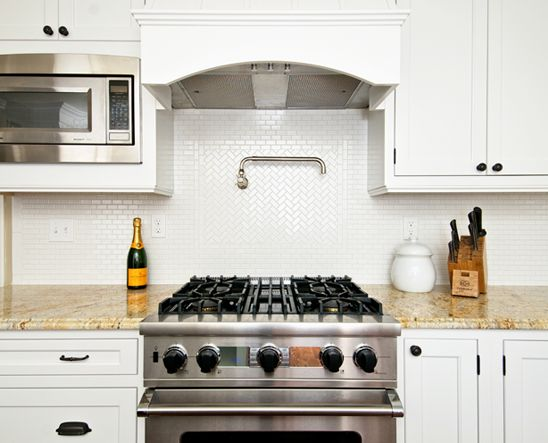 Country Kitchen Remodel Luxesource Luxe Magazine The Luxury