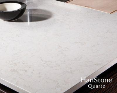 HanStone Quartz   Aspen | LuxeSource | Luxe Magazine   The Luxury Home  Redefined
