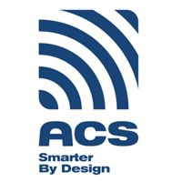 Audio Command Systems