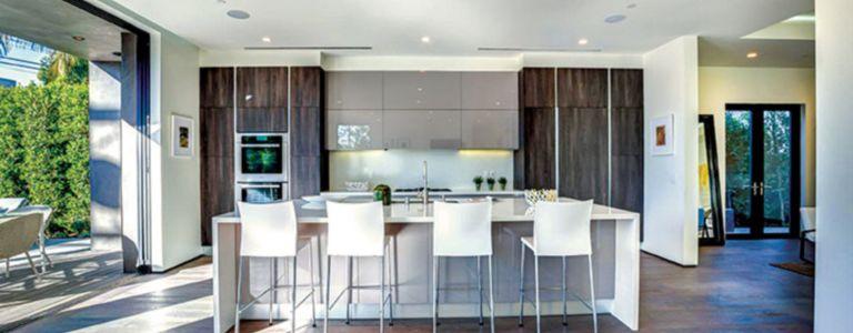 AUSTIN DESIGNER KITCHENS | KITCHEN + BATH AUSTIN | Features - Design ...