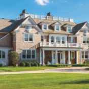 Andrew V. Giambertone & Associates, Architects