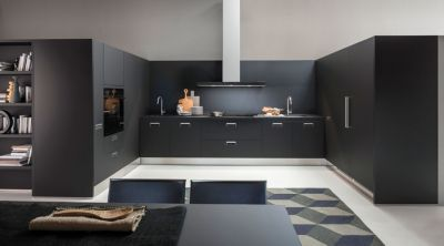 SUB ZERO AND WOLF SHOWROOM SCOTTSDALE | KITCHEN + BATH ARIZONA