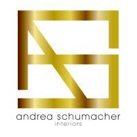 Andrea Schumacher Interiors