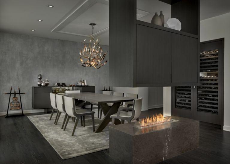 Apex Wood Floors 20 - Apex Wood Floors 1 LuxeSource Luxe Magazine - The Luxury Home
