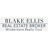 Windermere Stellar Blake Ellis