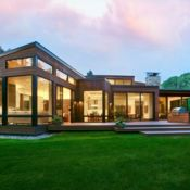 Brewster McLeod Architects