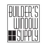 Builders Window Supply