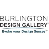 Burlington Design Gallery