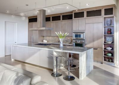 Awesome Cabinet Innovations 34