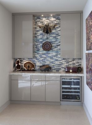 Charming Cabinet Innovations 34