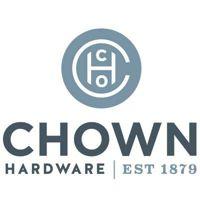 Chown Hardware Portland