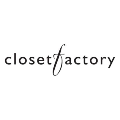 About Closet Factory   Ft. Lauderdale