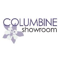 About Columbine Showroom