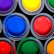Cox Paint