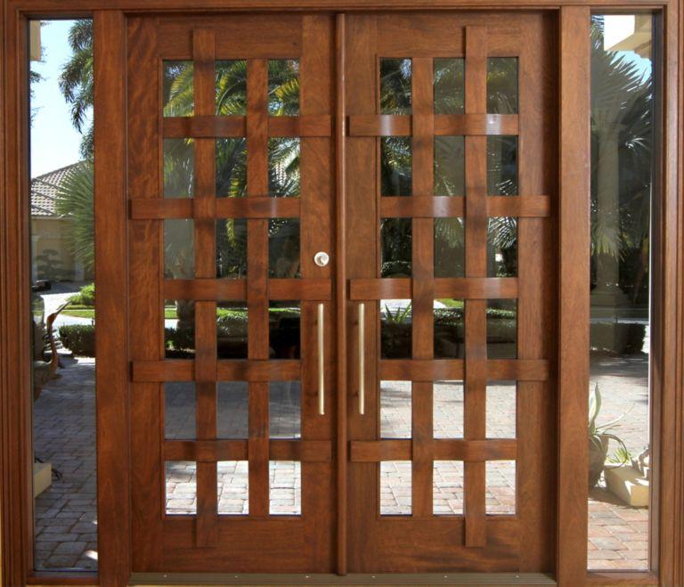 Custom Door Shop 1 Luxesource Luxe Magazine The Luxury Home
