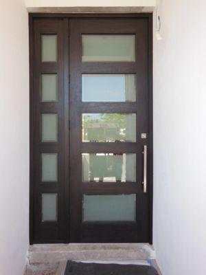 Custom Door Shop 32
