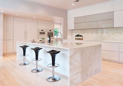 HELENEu0027S LUXURY KITCHENS | KITCHEN + BATH DALLAS