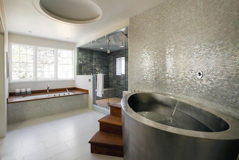 Da Vinci Marble San Carlos CA - Artistic tile and stone san carlos