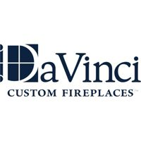 DaVinci Custom Fireplaces™