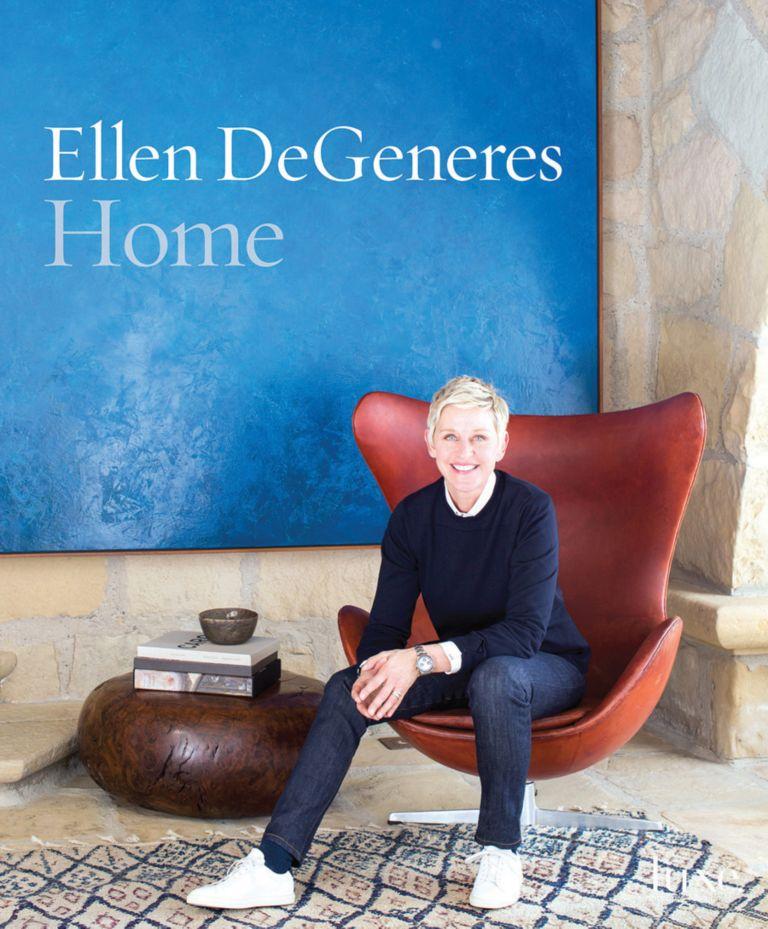 9 Best New Interior Design Books