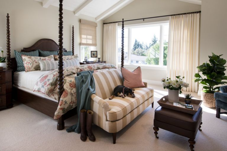 Denise Morrison Interiors 10 Luource Luxe Magazine The Luxury Home Redefined