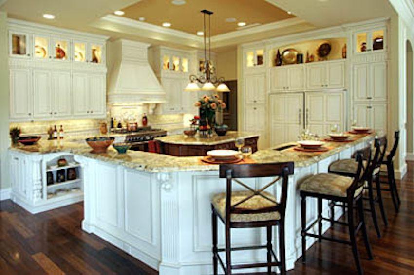 Distinctive Kitchen Boca Cover.jpg - Luxe Interiors + Design