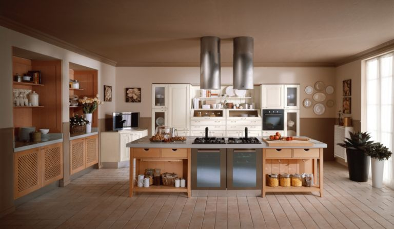 Lovely European Cabinets Design Studios
