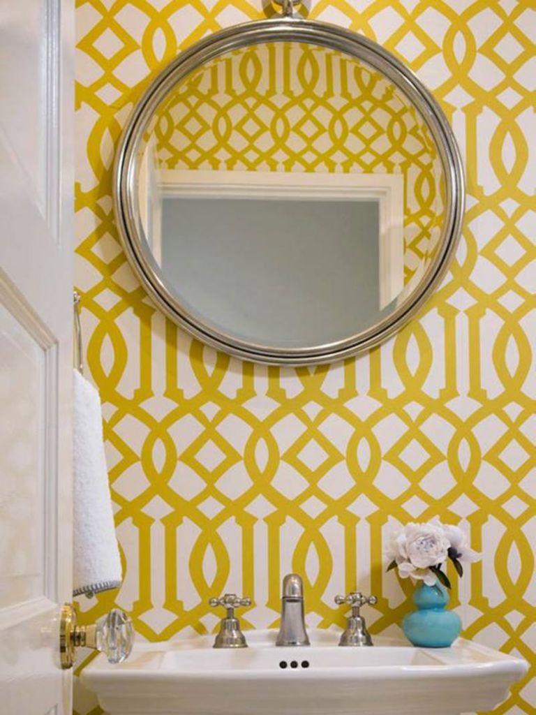 Faucets N Fixtures Cover Orange Ca Jpg Luxe Interiors Design