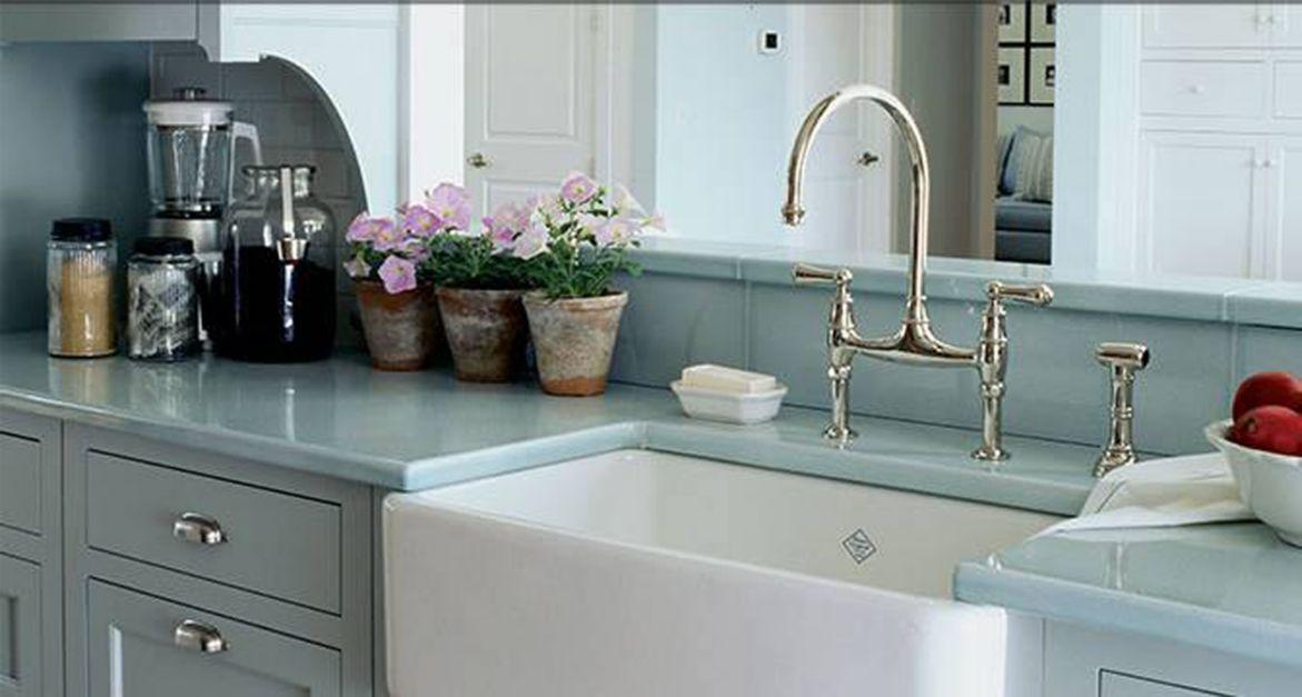 Faucets N\' Fixtures - Orange, CA 92866
